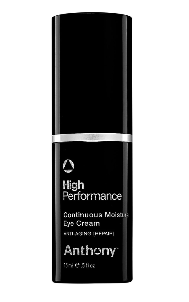 Anthony High Performance Continuous Moist Eye Cream Sealed Fresh 15 ml