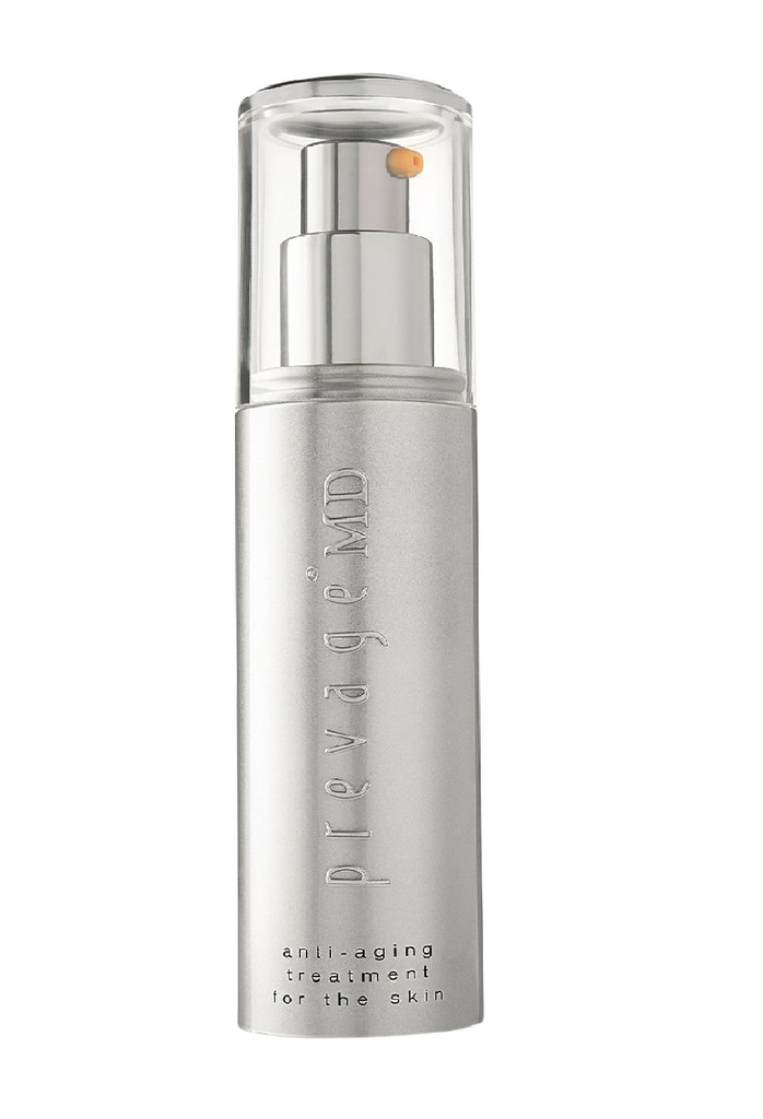 Prevage MD Advanced Anti-Aging Skin Treatment  Sealed Fresh 1 fl oz 30 ml