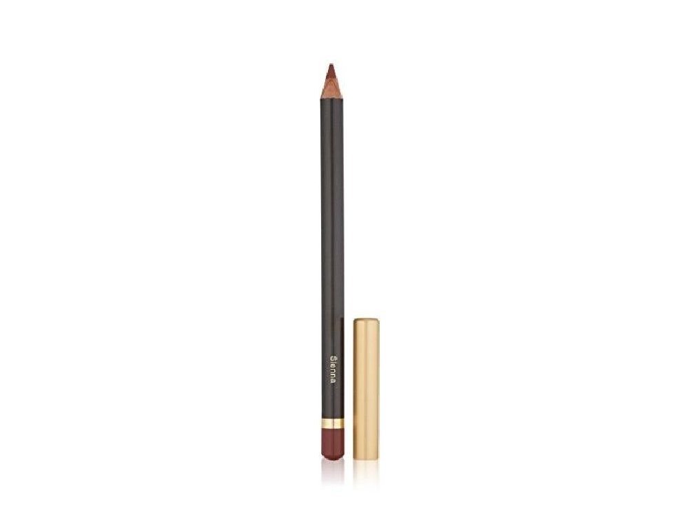jane iredale Lip Pencil Sienna