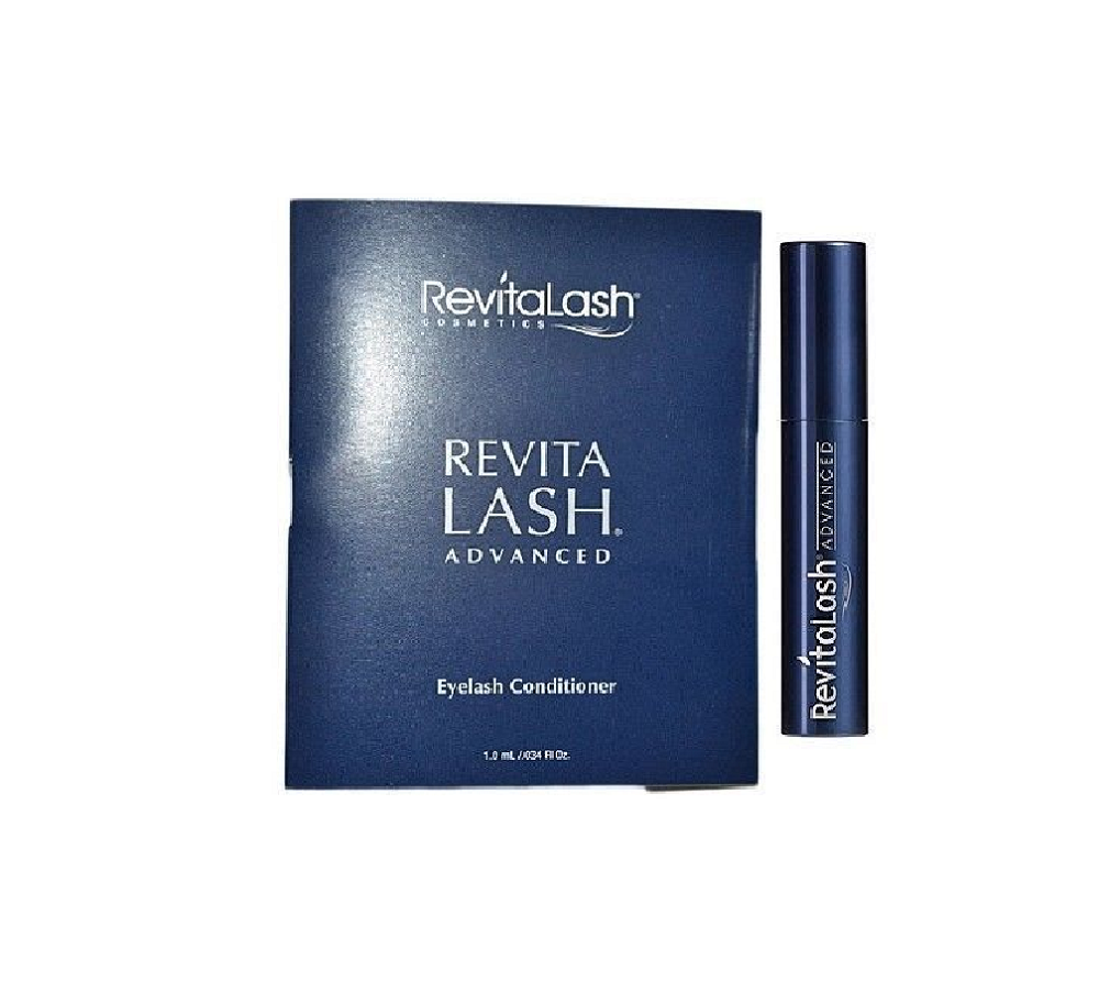 RevitaLash Eyelash Conditioner 0.025oz 0.75ml
