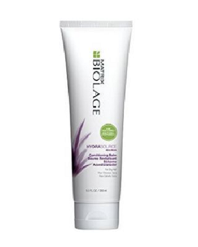 Matrix Biolage Ultra HydraSource Conditioning Balm 13.5 fl oz