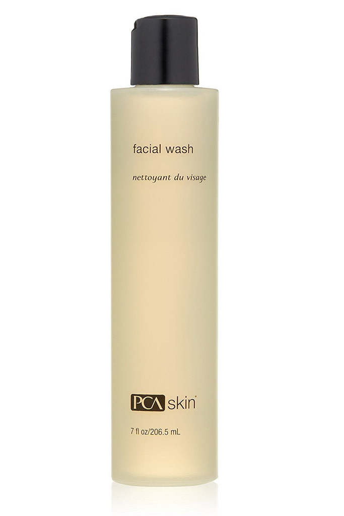 PCA Skin Facial Wash 7 oz