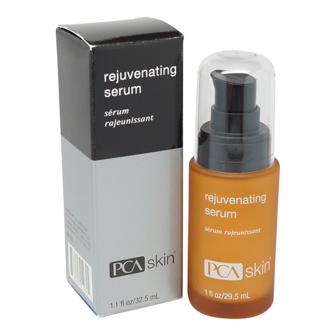 PCA Skin  Rejuvinating Serum (Phaze 24)  1 oz
