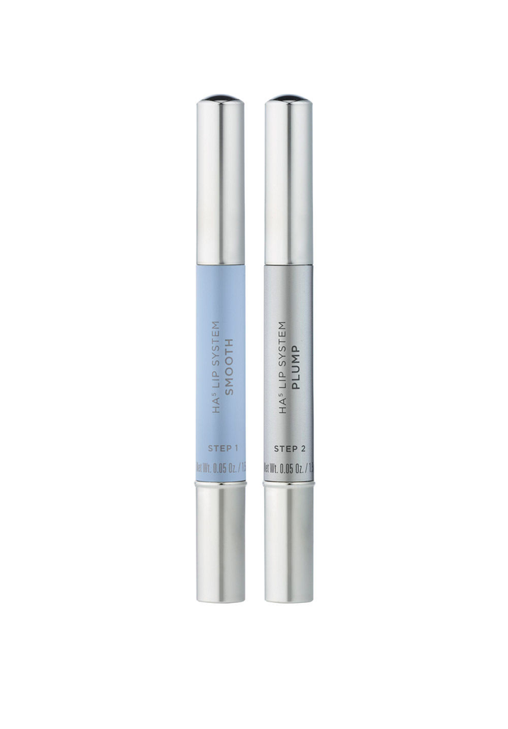 SkinMedica HA5 Smooth & Plump Lip System 0.1 oz