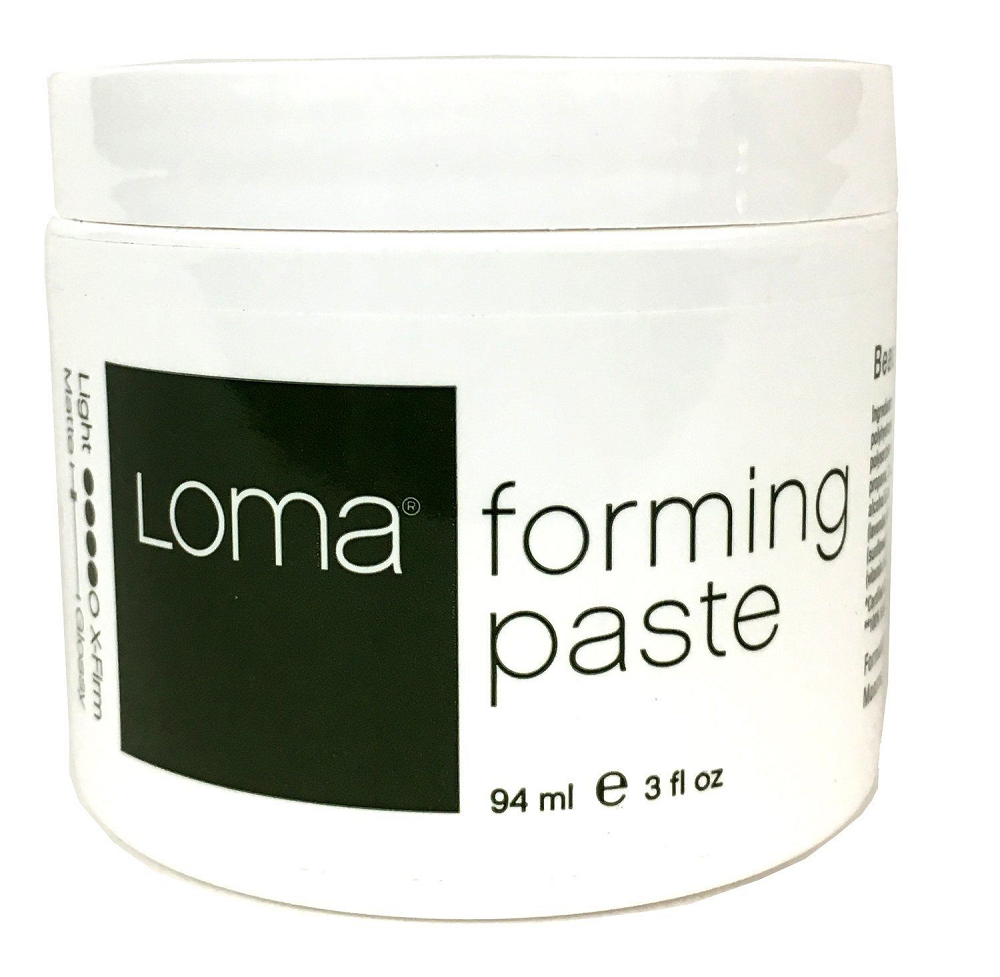 Loma Forming Paste  3 oz