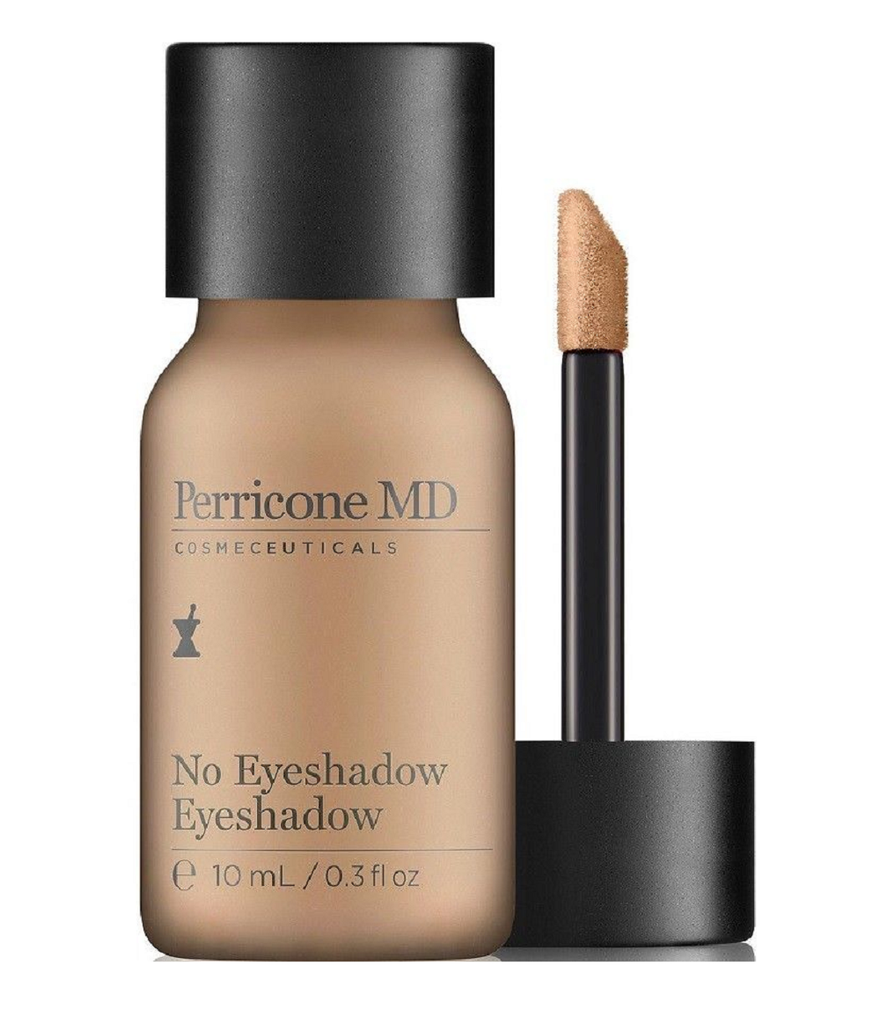 Perricone MD No Makeup Eyeshadow 0.3 fl oz
