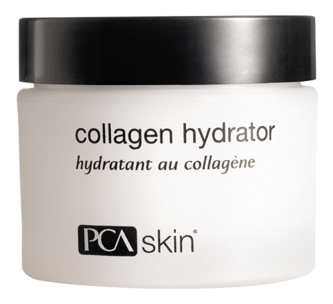 PCA Skin Collagen Hydrator 1.7 oz