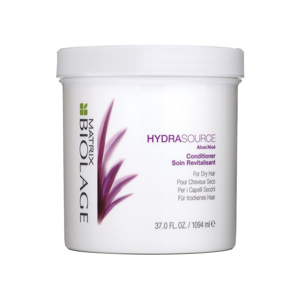 Matrix Biolage HydraSource Conditioning Balm 37 fl oz