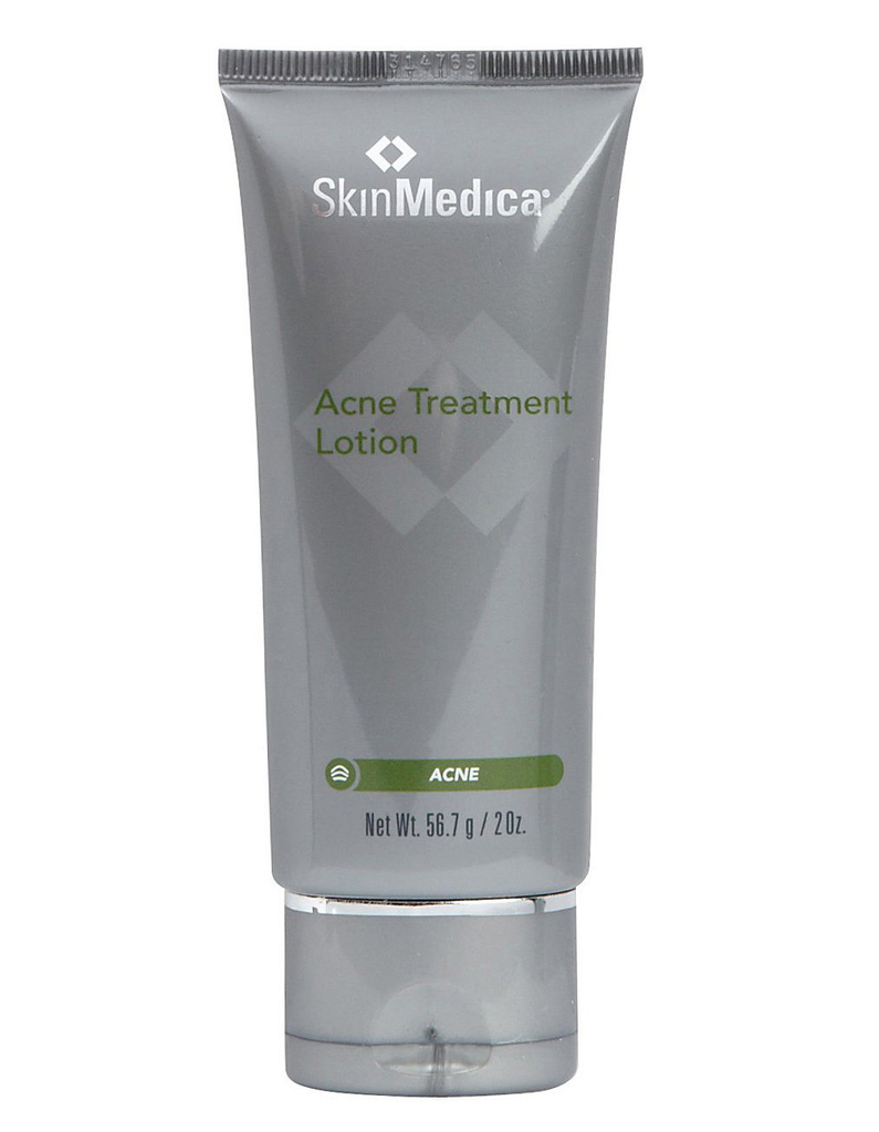 SkinMedica Acne Treatment Lotion 2 oz
