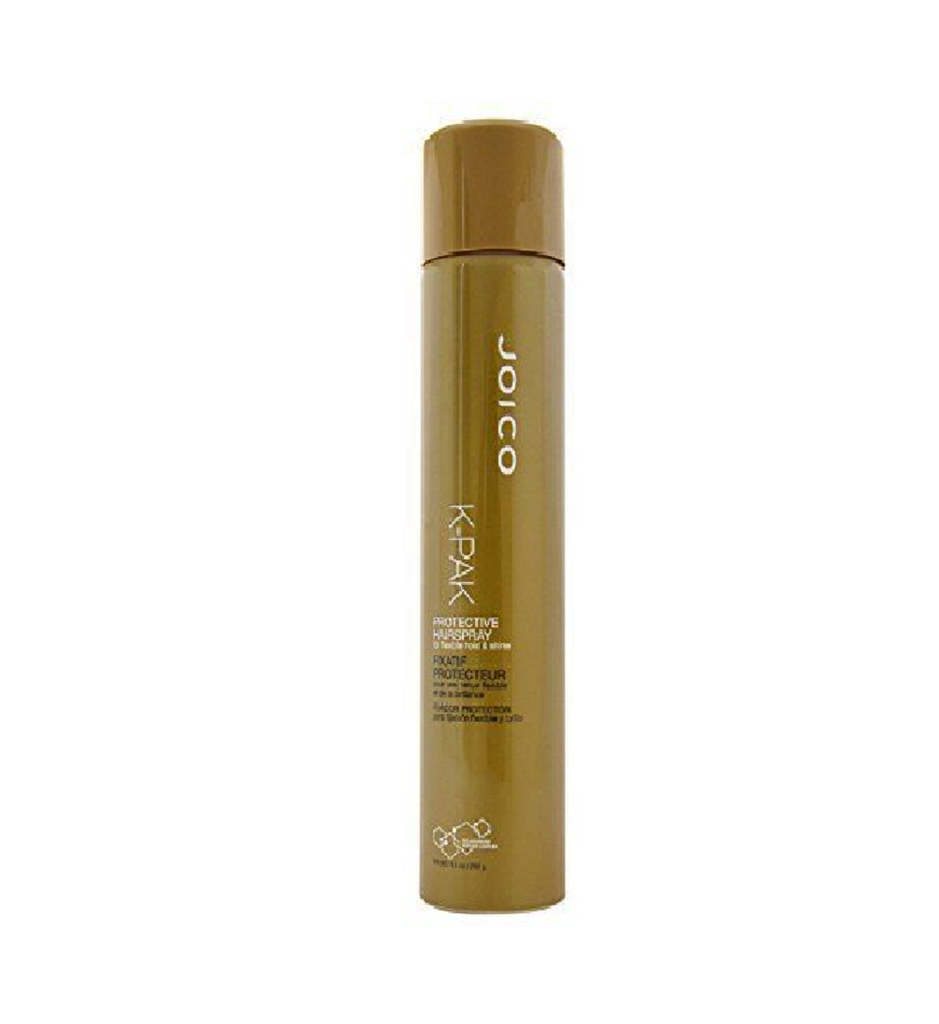 Joico K-Pak Protective Hair Spray 9.3 Oz