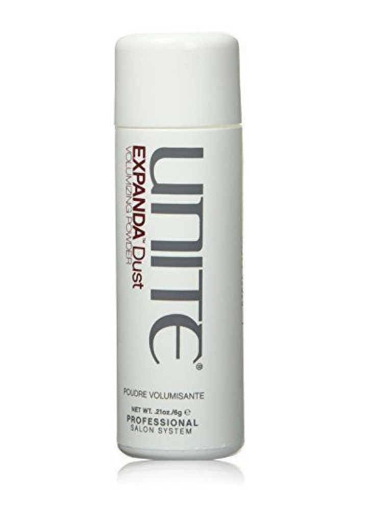 UNITE Hair Expanda Dust Volumizing Powder 6g