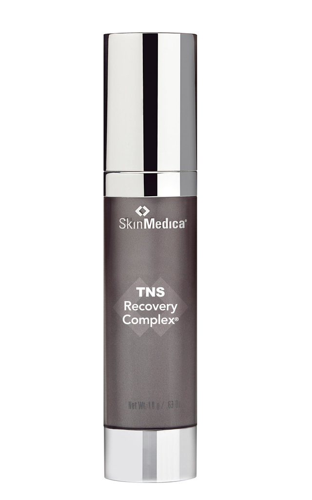 SkinMedica TNS Recovery Complex 0.63 oz