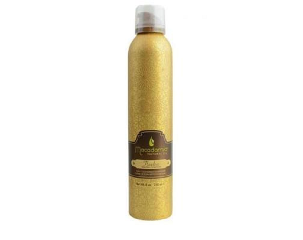 Macadamia Flawless Cleansing Conditioner 8 oz