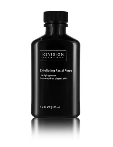 Revision Exfoliating Facial Rinse 3.4 fl oz