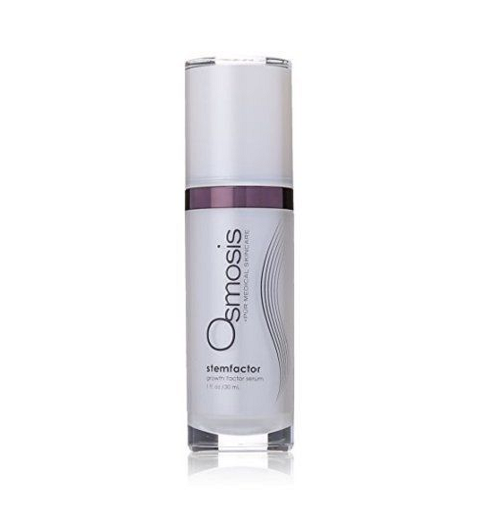 Osmosis Stem Factor Liposomal Serum 1 Ounce