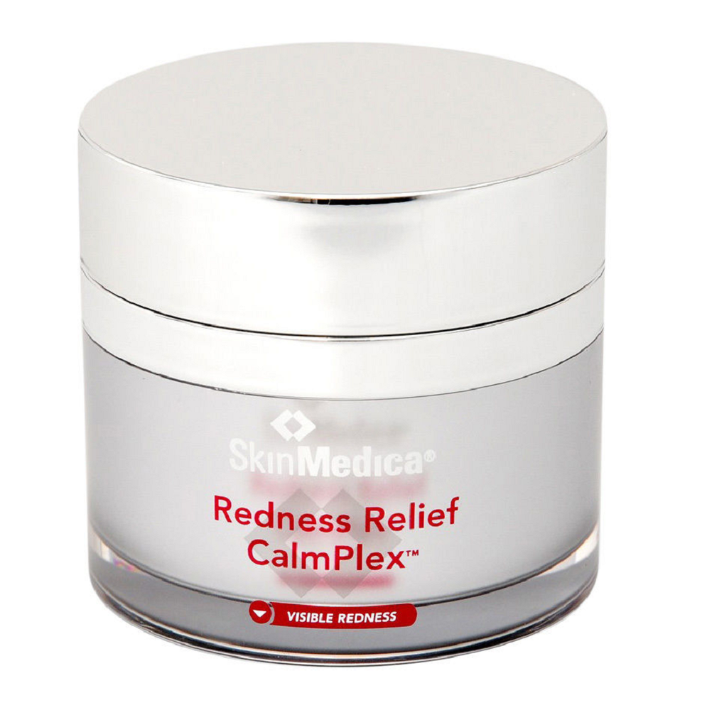 SkinMedica Redness Relief Calmplex 1.6 oz.