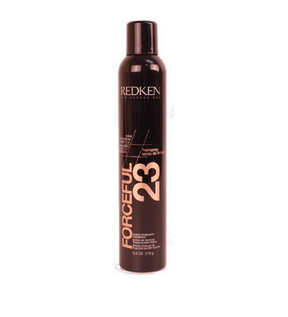 Redken Forceful 23 Super-Strength 9.8 oz
