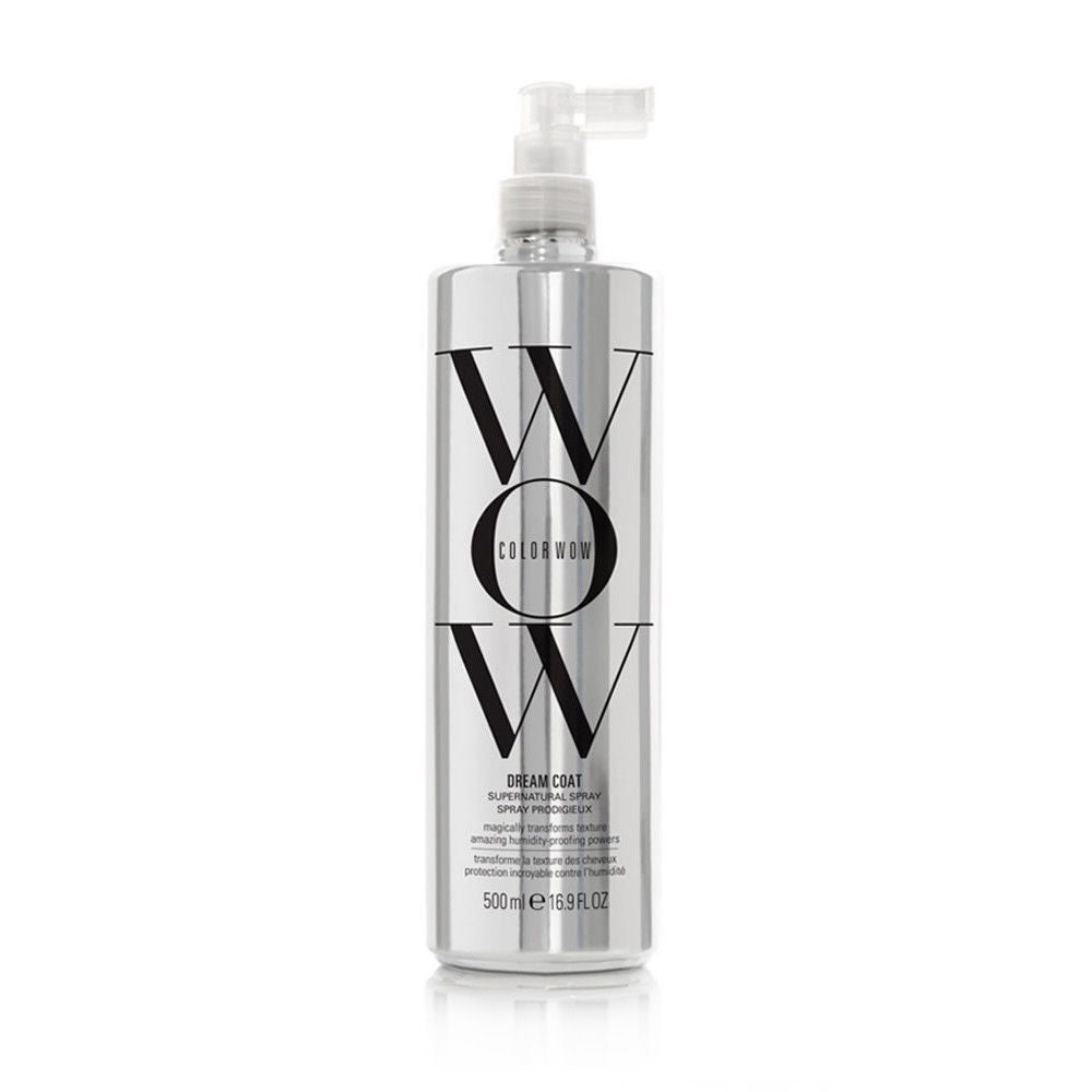 Color Wow Dream Coat  With PUMP 16.9 oz