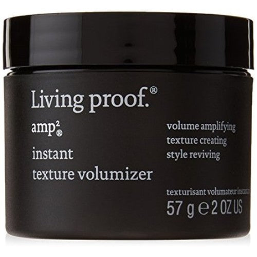 Instant Hair Texture Volumizer Living Proof Style Lab Amp2 2oz/57g