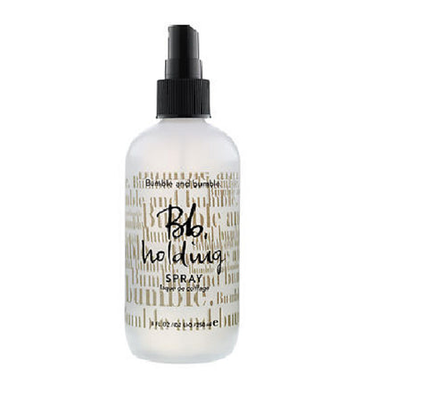 Bumble and Bumble Holding Spray 8oz