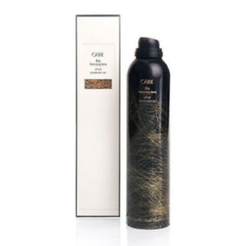 Oribe Dry Texturizing Stylist Hair Spray Size 300/8.5 oz With Box