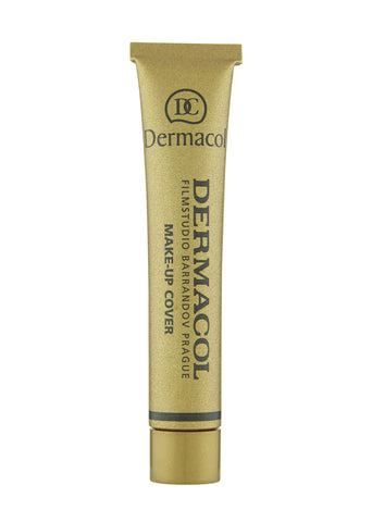 Dermacol  Extreme  Make-up Cover 30 g 213