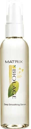 Matrix Biolage Smooththerapie Deep Smoothing Serum 3 Oz