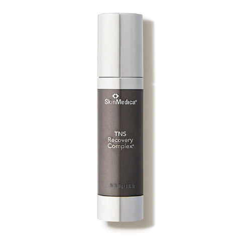 SkinMedica TNS Recovery Complex - 18 g / 0.63 oz