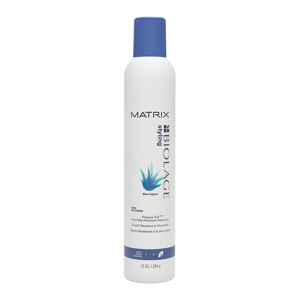 Matrix Biolage HydraSource Aqua-Gel Conditioner 1Liter / 33.8oz