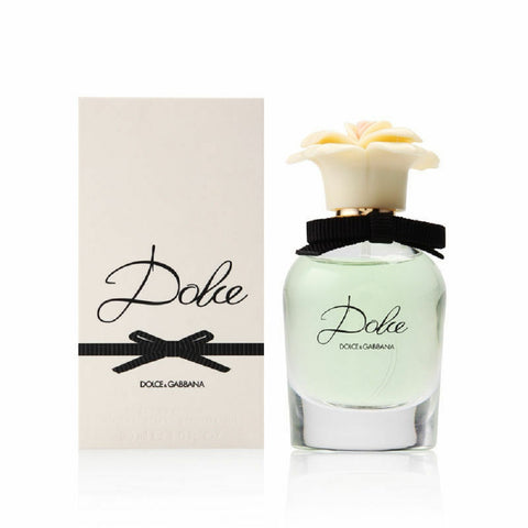 Dolce by Dolce Gabbana For Women 1.6 Oz EDP Spray