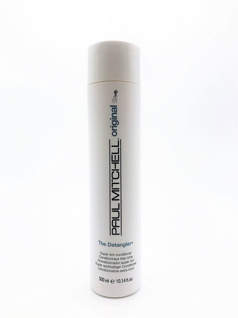 Paul Mitchell The Detangler Conditioner 10.14 Oz