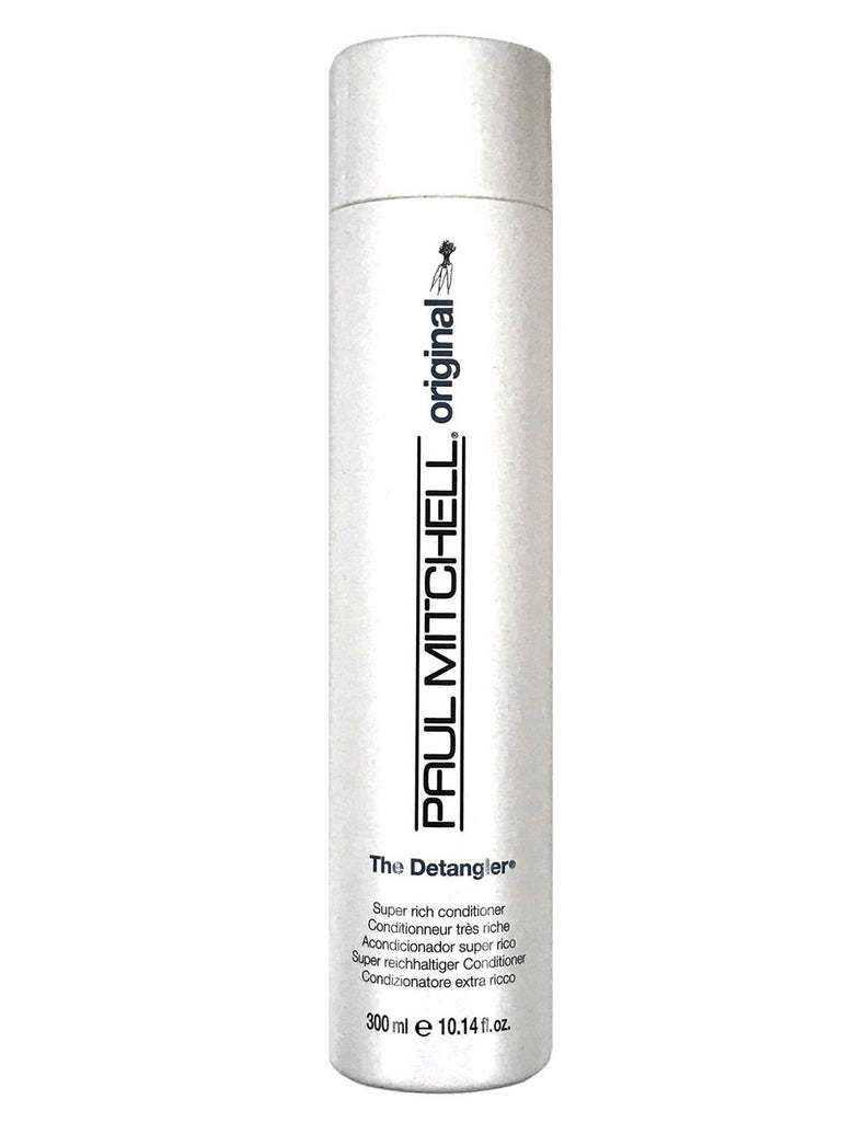 Paul Mitchell The Detangler Super Rich Conditioner 10.14 Oz