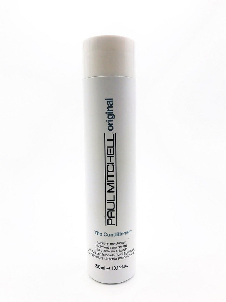 Paul Mitchell The Conditioner 10.14 Oz