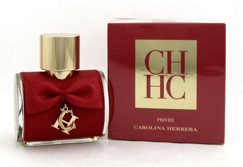 CH PRIVEE Perfume by Carolina Herrera 1.7 oz. EDP Spray Women