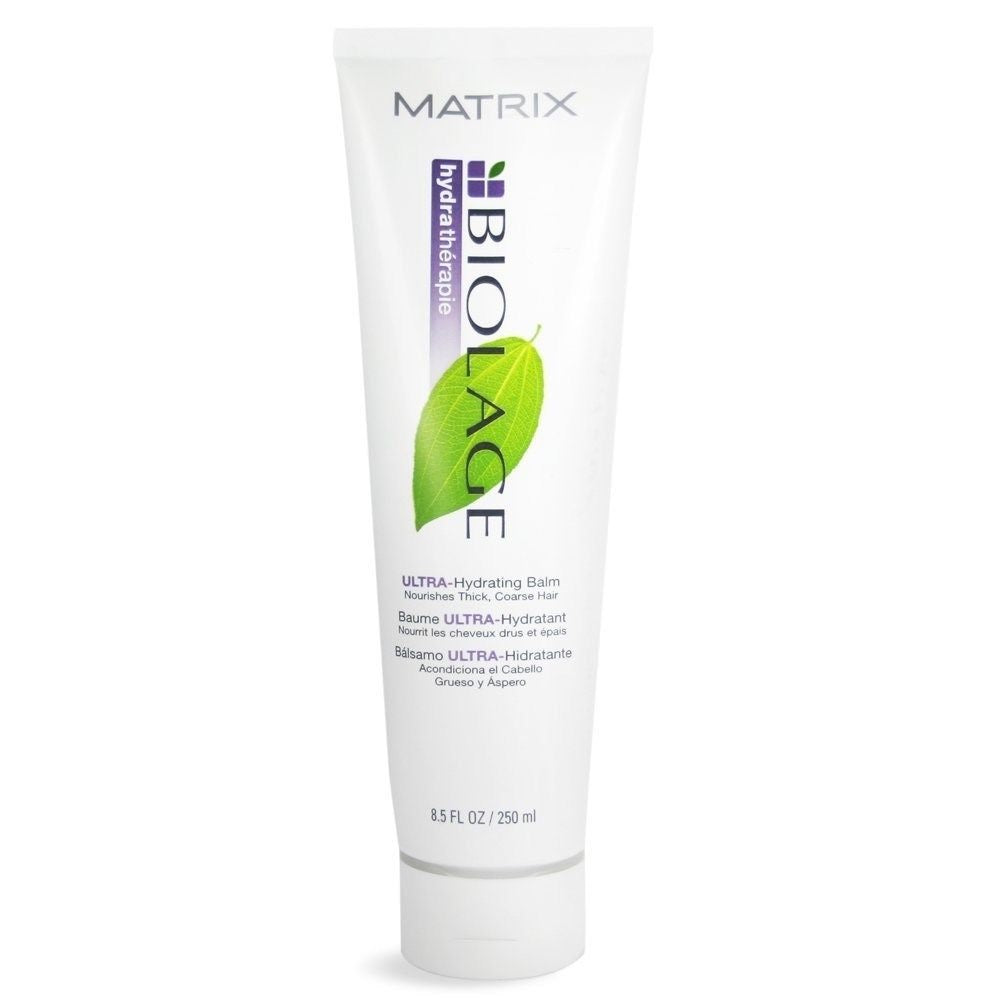 Matrix Biolage Ultra Hydrating Balm 8.5 oz
