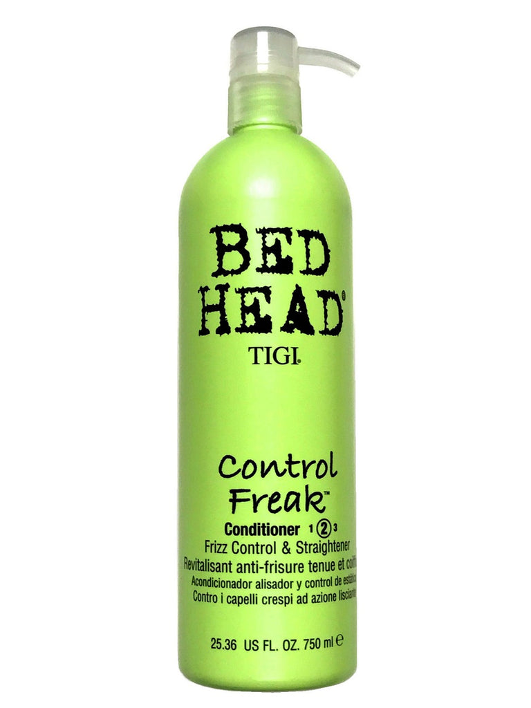 Tigi Bed Head Control Freak Conditioner 25.36 Oz