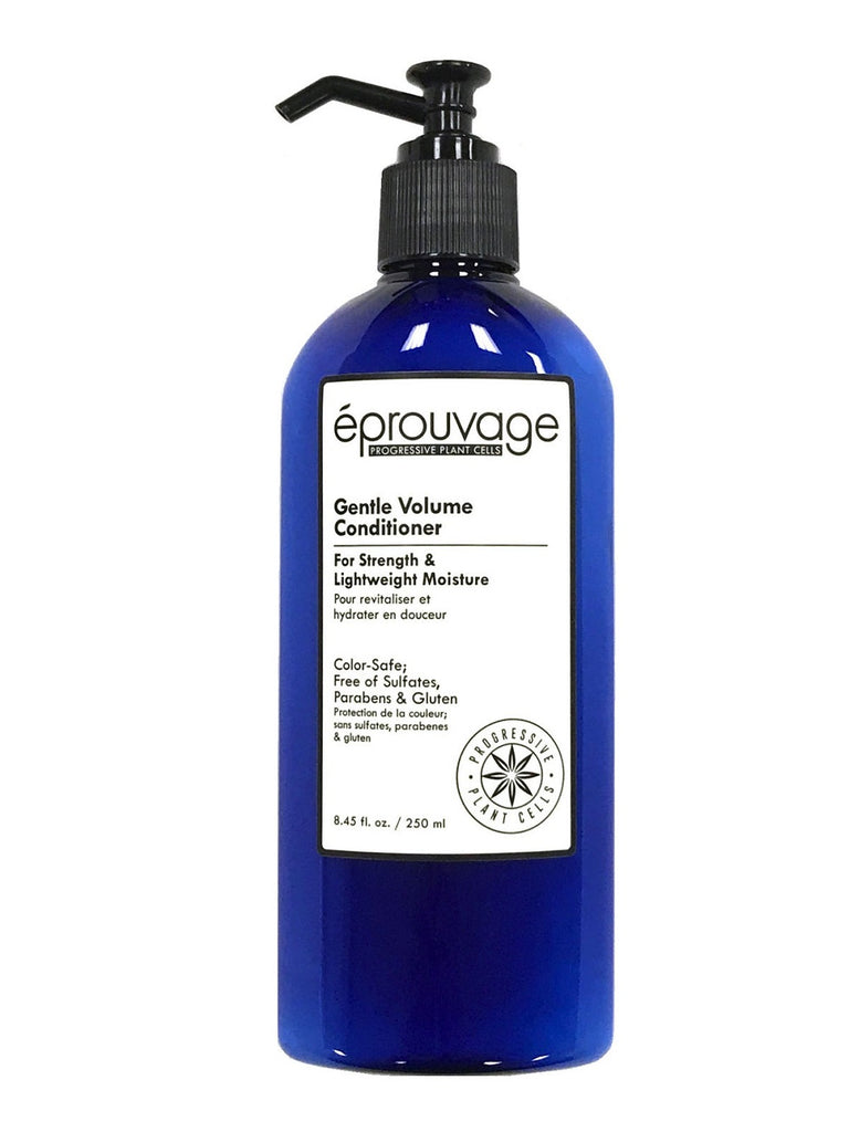 eprouvage Gentle Volume Conditioner 8.45 oz