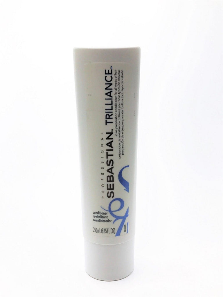Sebastian Trilliance Conditioner  8.45 Oz