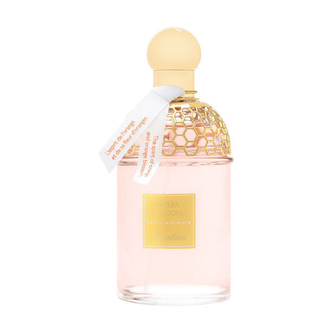 Aqua Allegoria Nerolia Bianca by Guerlain For Women 4.2 oz EDT Spray (Tester)