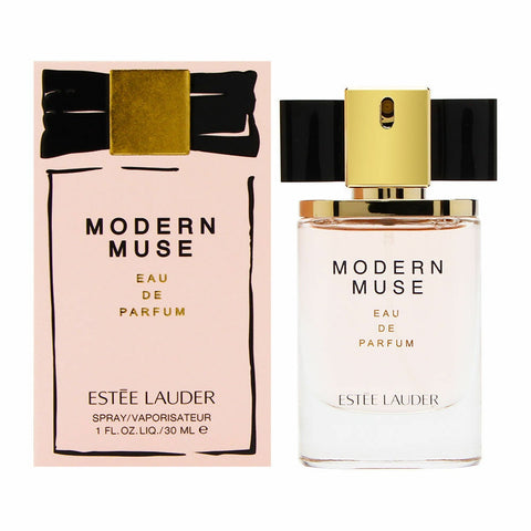 Modern Muse by Estee Lauder For Women 1.0 Oz EDP Spray