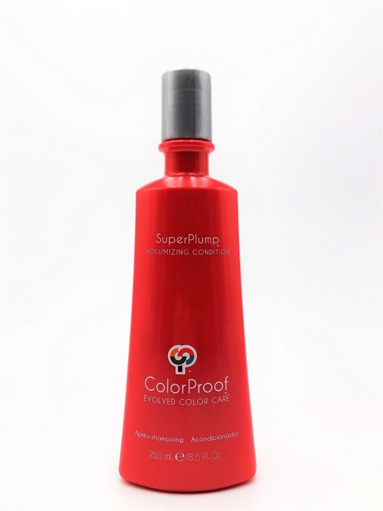 ColorProof SuperPlump Volumizing Conditioner 8.5 Oz