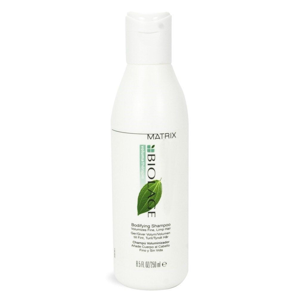 Matrix Biolage Bodifying Shampoo 8.5 oz