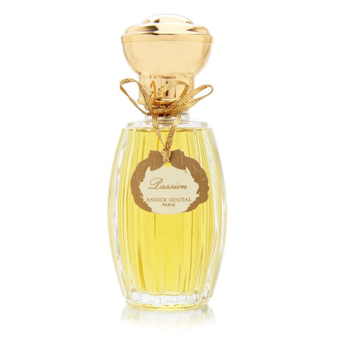 Passion by Annick Goutal For Women 3.4 Oz EDP Spray