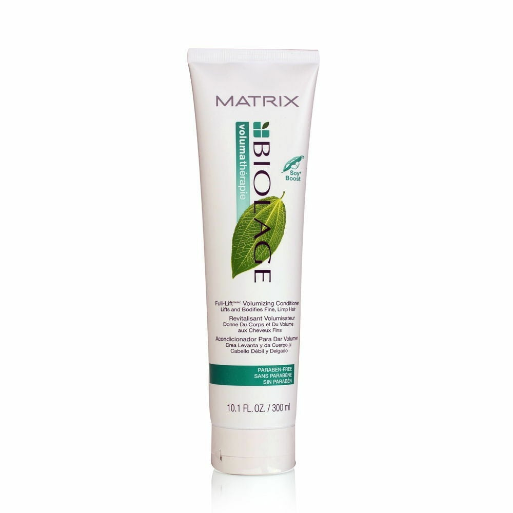 Biolage Volume Therapie Full-Lift Volumizing Conditioner 300ml / 10.1oz