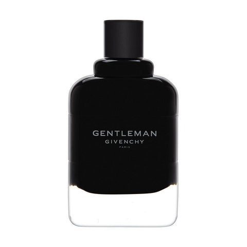 Givenchy Gentleman by Givenchy For Men 3.3 oz Eau de Parfum Spray 2017 (Tester)