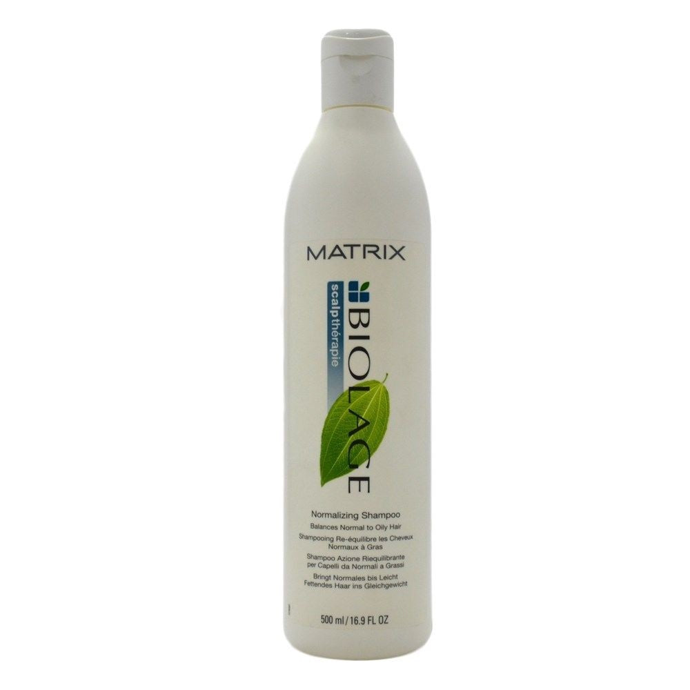 Matrix Biolage Normalizing Shampoo 16.9 Oz
