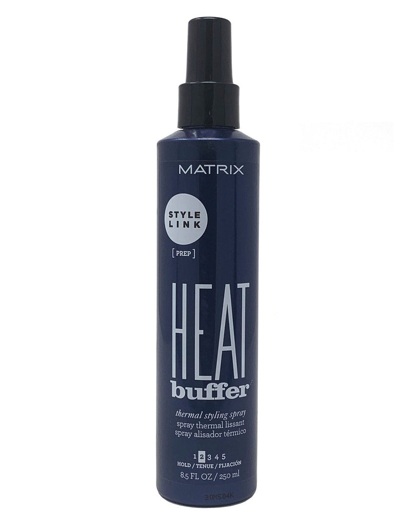 Matrix Style Link Heat Buffer Thermal Spray 8.5 Oz