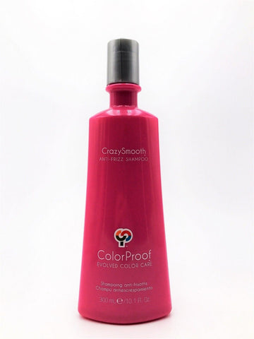 ColorProof Anti-Frizz Shampoo 10.1 Oz