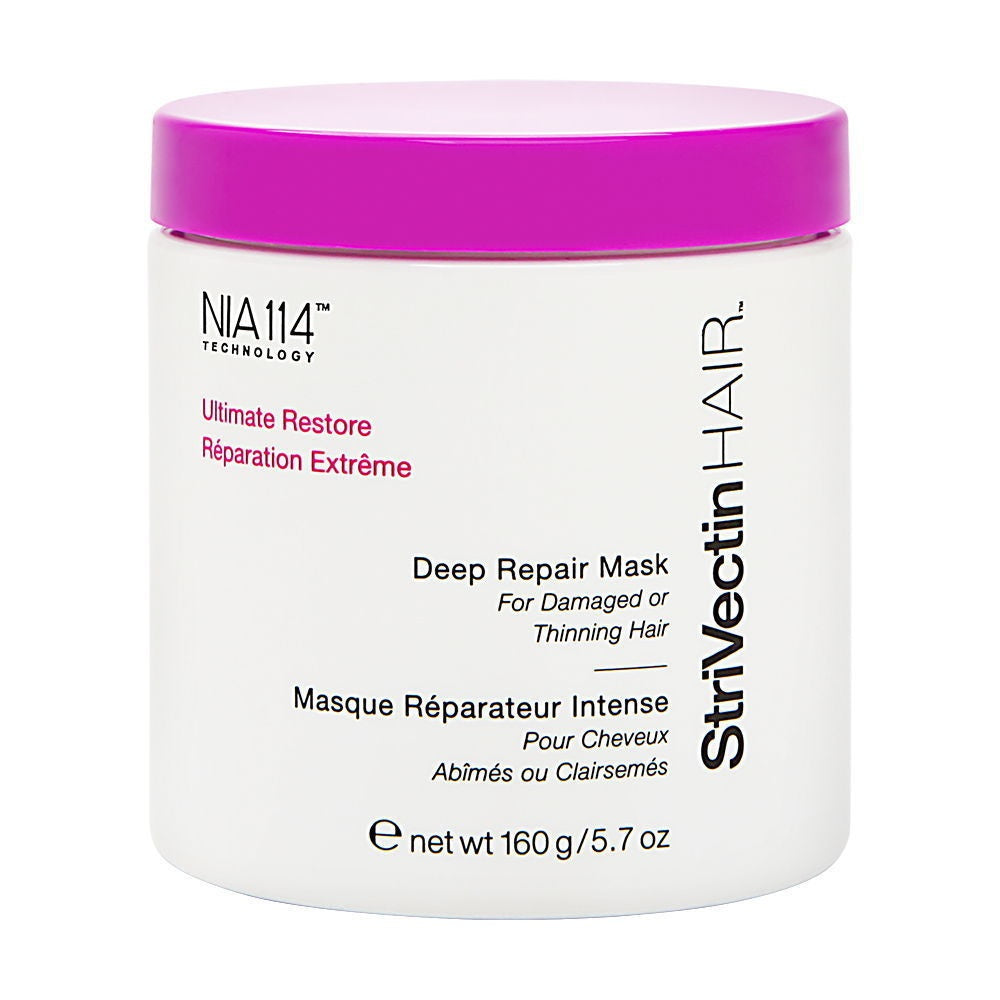 StriVectin Ultimate Restore Deep Repair Mask 3.0 Oz