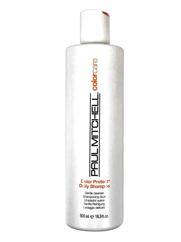 Paul Mitchell Color Protect Daily Shampoo 16.9 Oz